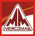 MERCOMAC SRL